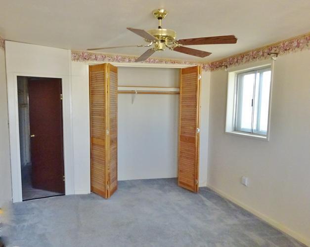 11425 E 34th Place, Yuma, Arizona