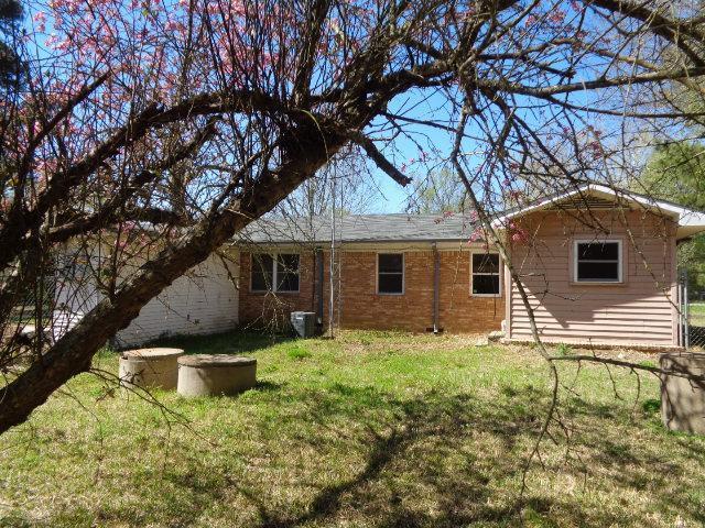 6457 S Fm 14, Hawkins, Texas