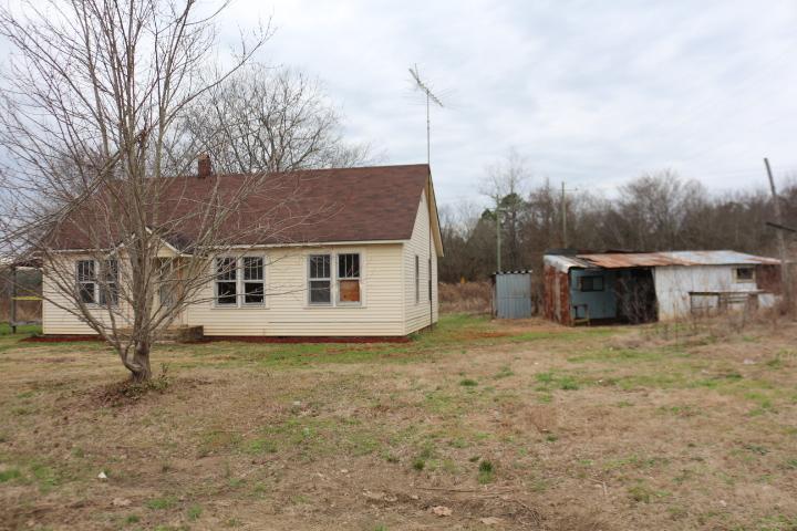 10188 Briggsville Ave, Briggsville, Arkansas