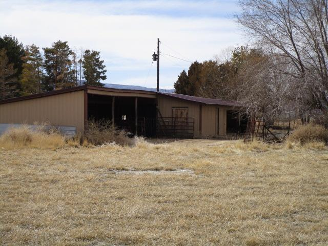 1054 19 1 2 Road, Fruita, Colorado