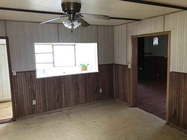 175 Ash St, Krebs, Oklahoma