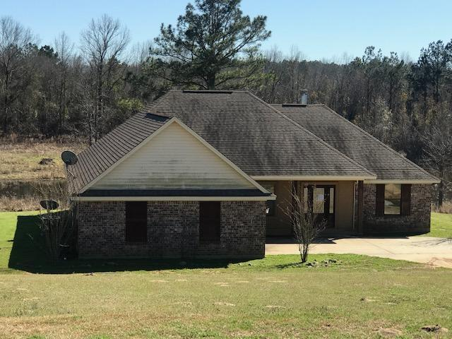 257 Laguna Villas Dr, Calhoun, Louisiana
