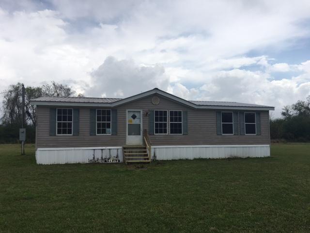 39639 Highway 1056, Mount Hermon, Louisiana