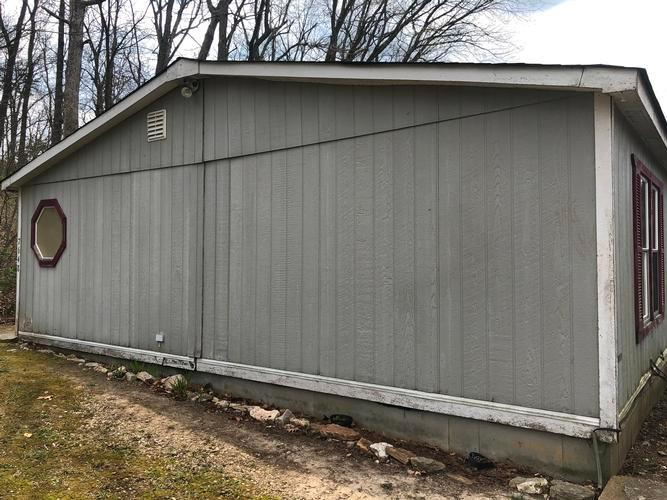 7648 Local Hillsboro Road, Cedar Hill, Missouri