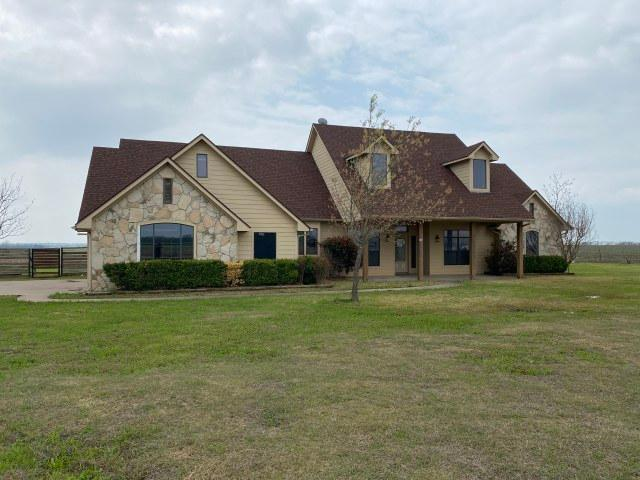 7400 County Road 205, Grandview, Texas