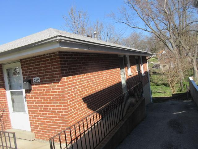 3313 Werder Dr, Saint Louis, Missouri