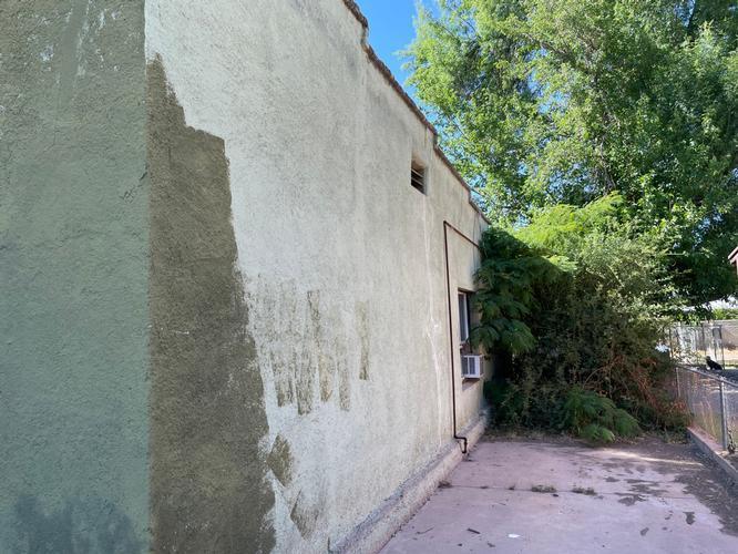 117 E Edward St, Nogales, Arizona