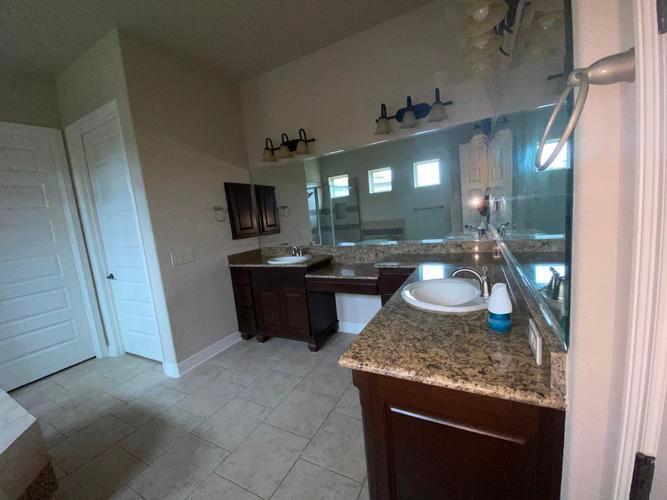 28706 Bluebottle, San Antonio, Texas