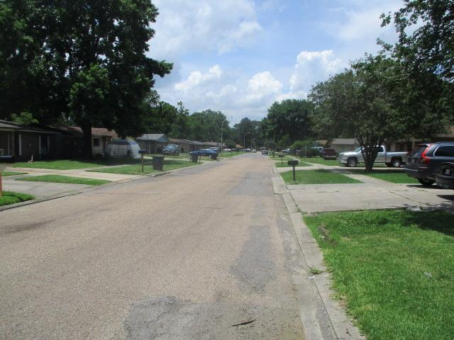 5744 Nashville Ave, Baton Rouge, Louisiana