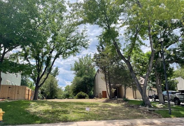 7874 S Windermere Circle, Littleton, Colorado