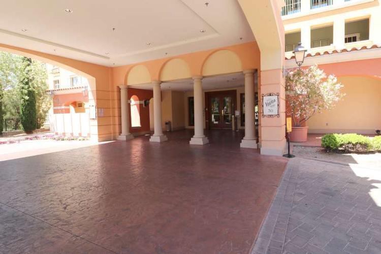 30 Strada Di Villaggio 534, Henderson, Nevada