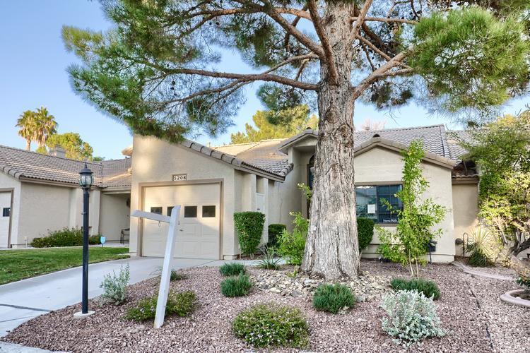 5208 Las Cruces Dr, Las Vegas, Nevada