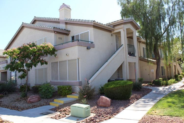 5710 E Tropicana Ave 1077, Las Vegas, Nevada
