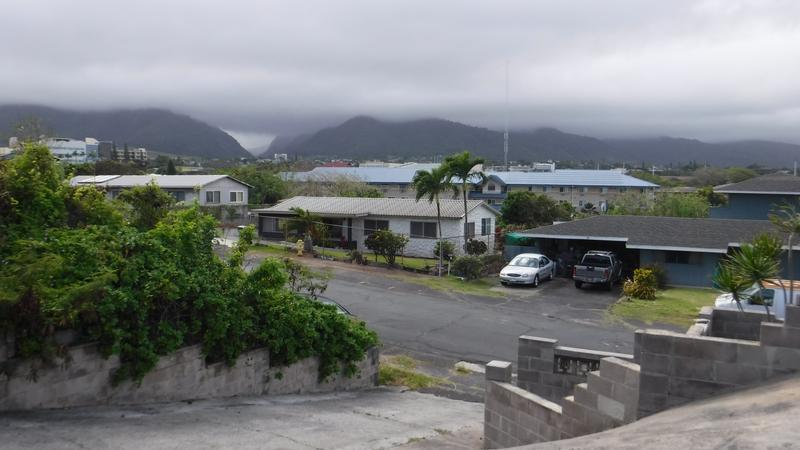 77 Kono Pl, Kahului, Hawaii