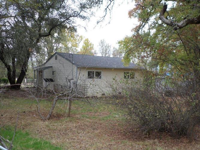 10819 Spenceville Rd, Penn Valley, California