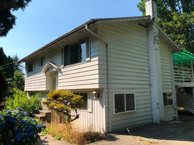 13511 Riviera Blvd, Snohomish, Washington