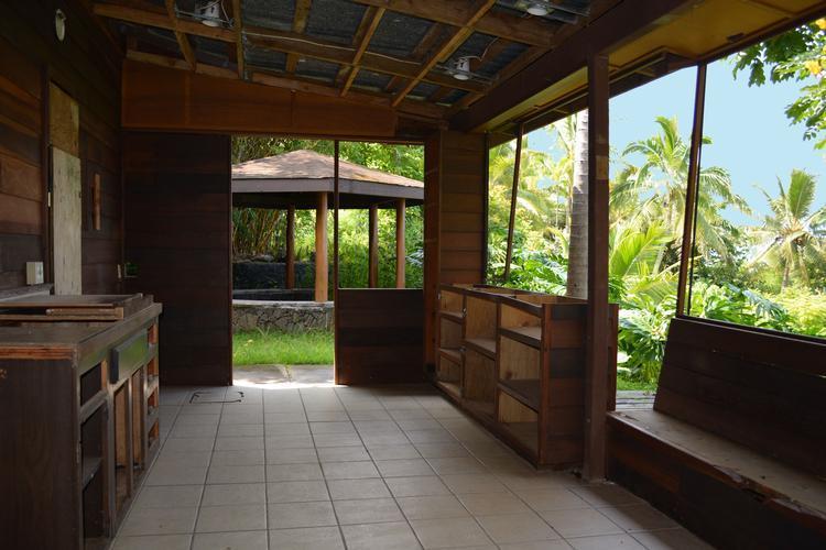78 7318 Kuakini Hwy, Kailua Kona, Hawaii