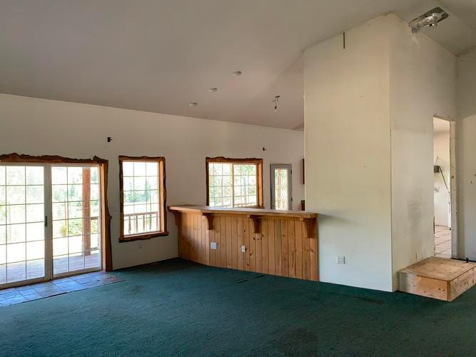 1214 B Pine Creek Rd, Tonasket, Washington