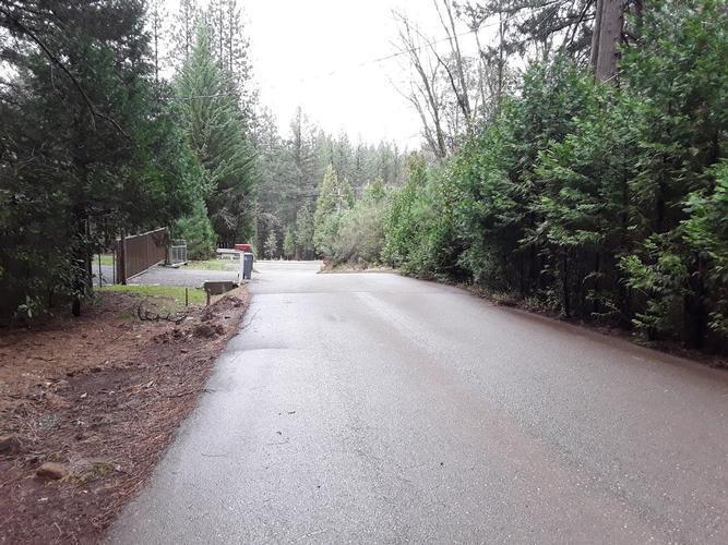 5810 Polaris Way, Foresthill, California