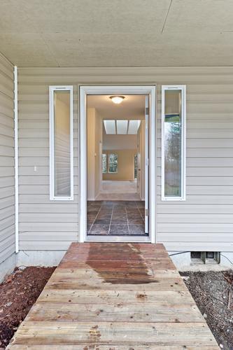 15510 Heidi Ln Se, Tenino, Washington
