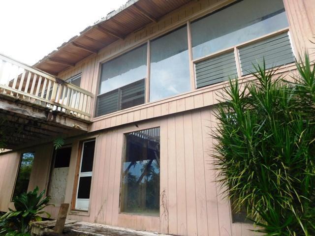 83 5556 Hawaii Belt Road, Captain Cook, Hawaii