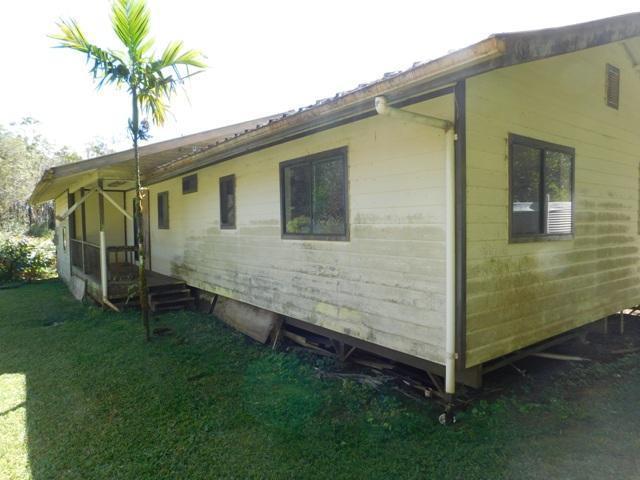 182002 Ohia Nani Street, Mountain View, Hawaii