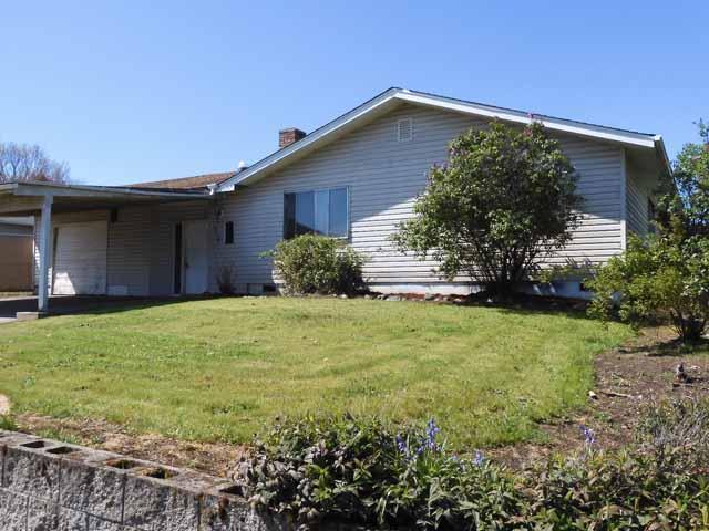 2234 Burdette Rd, Roseburg, Oregon