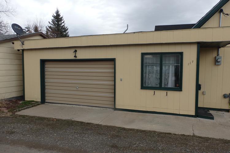 117 Front St S, Cascade, Montana