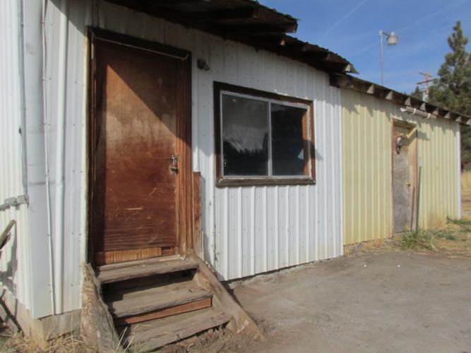 9714 Ben Kerns Road, Klamath Falls, Oregon