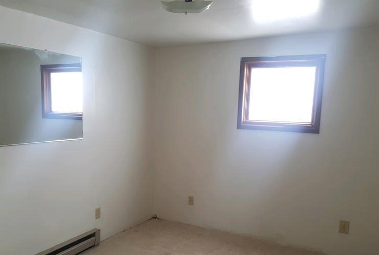 26356 S Bloomsburg Bay Ro, Worley, Idaho