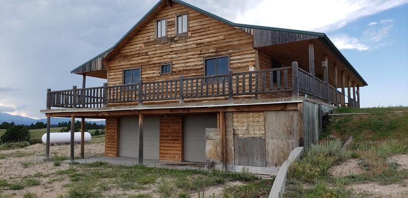 257 Cumberland Road, Wheatland, Wyoming