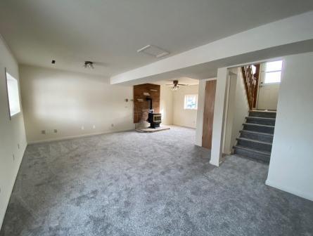 814 Cindy Circle, Riverton, Wyoming