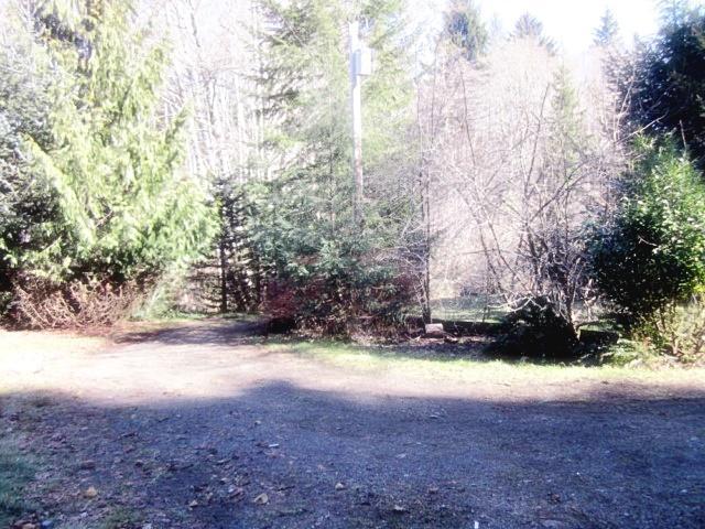 192 Fossil Creek Road, Grays River, Washington