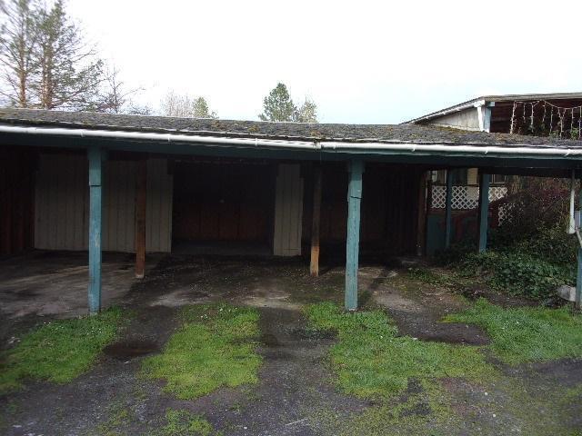 249 Walnut Street, Myrtle Creek, Oregon
