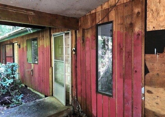 30107 Mountain Loop Hwy, Granite Falls, Washington