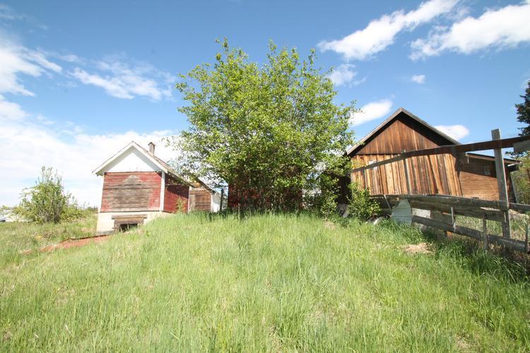 44819 South Highway 3, Saint Maries, Idaho