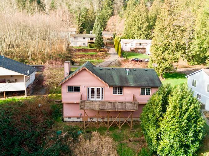 766 Summerset Way, Sedro Woolley, Washington
