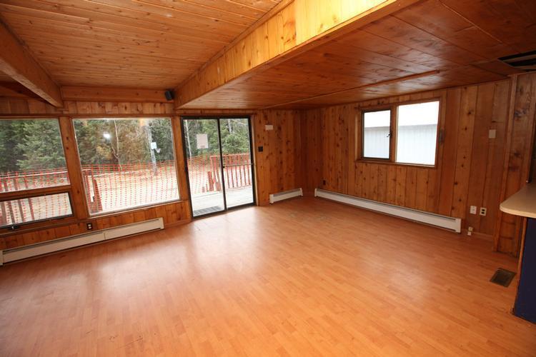 34395 Cedar Ct, Sterling, Alaska