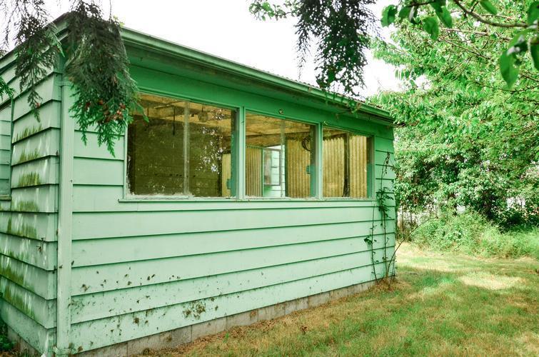 348 Ne Harvest Drive, Oak Harbor, Washington
