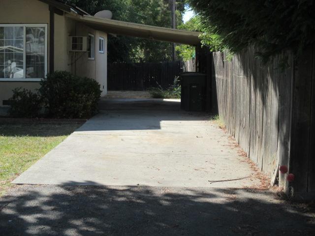 1904 Helena Ave, Sacramento, California