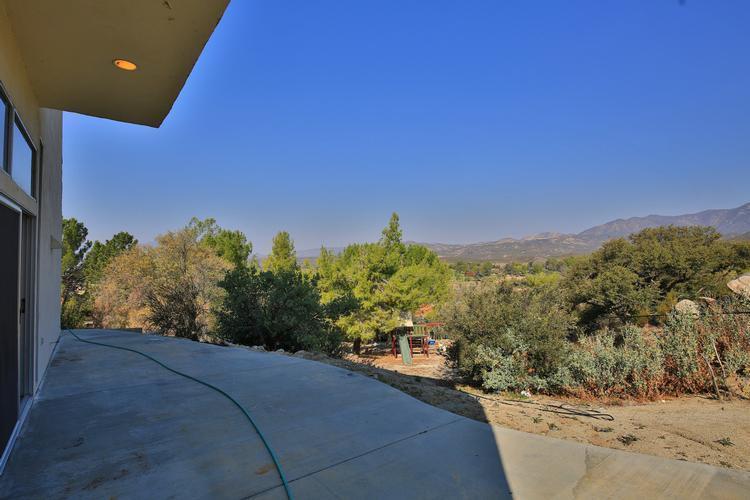 32113 Cerrada Del Coyote, Warner Springs, California