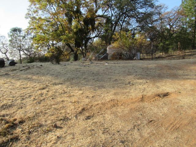 2891 Dyer Way, Placerville, California