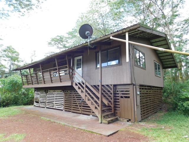 14 3404 Hawaii Rd, Pahoa, Hawaii
