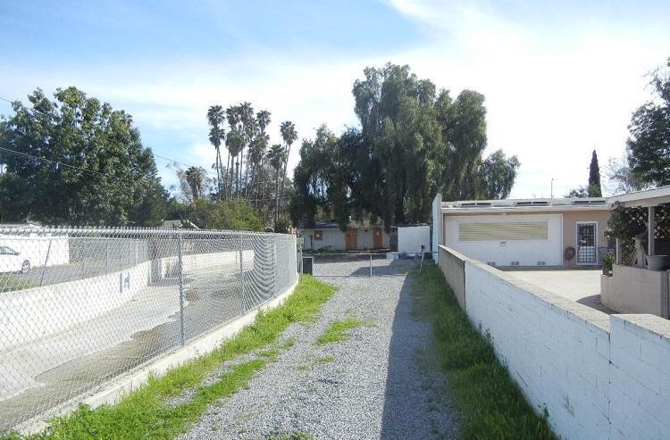 8825 Lamar Street, Spring Valley, California