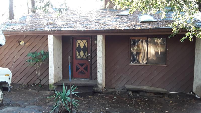 5220 Johnson Ln, Placerville, California