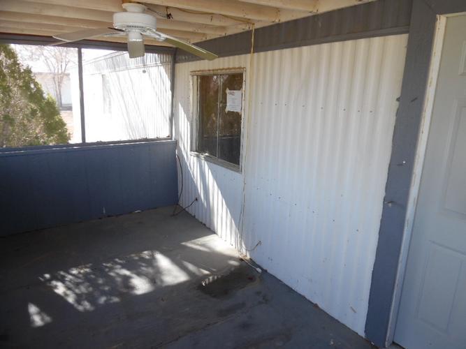 1350 South Meier Drive, Pahrump, Nevada