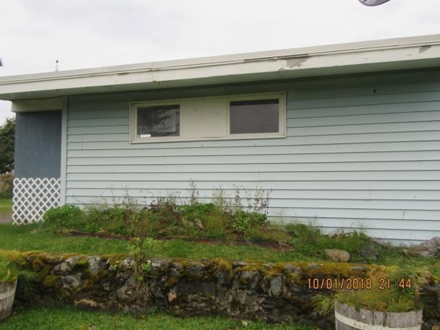 31513 Sterling Hwy, Anchor Point, Alaska