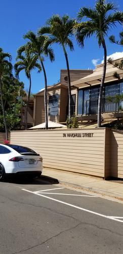 50 Waiohuli Street J, Kihei, Hawaii