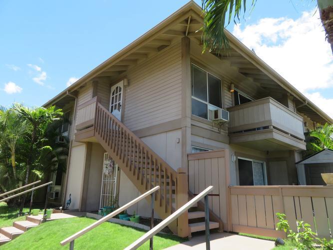 911005 Mikohu St 14s, Ewa Beach, Hawaii