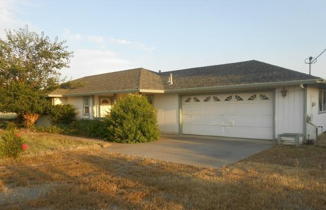 19967 Gipson Ct, Red Bluff, California